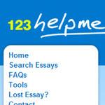 123 essays help me