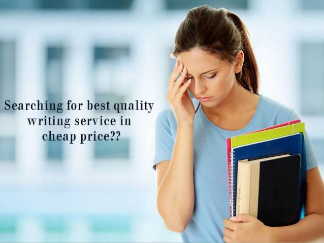 Best online essay writing service - The Best Place to Buy Same day essay.