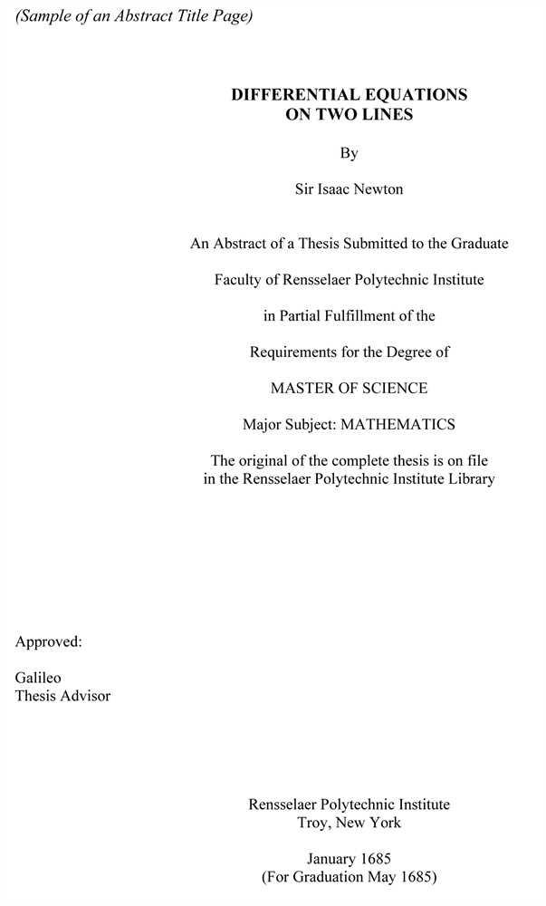 Buy custom thesis