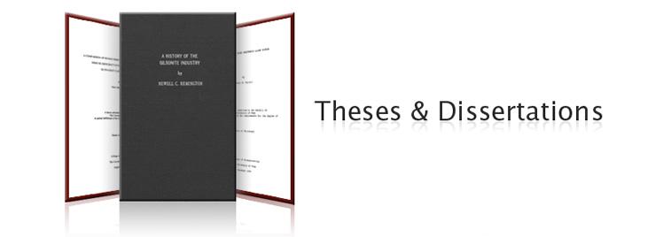 Thesis Help USA @51% off on Thesis Writing Help