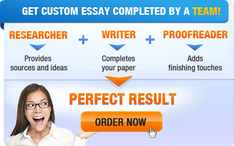 Where is the best place to buy an essay