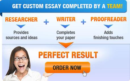 Graduate school essay help