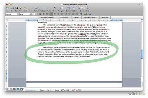Best place buy research papers